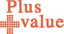 有限会社 Plus value -島根県松江市のイベント企画、運営会社-